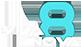 logotipovilanovape2