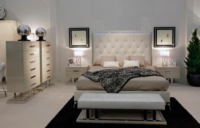 furniture store palma de mallorca